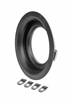 Bresser Speedring Adapter to mount Bresser Softboxes to Broncolor (Pulso)