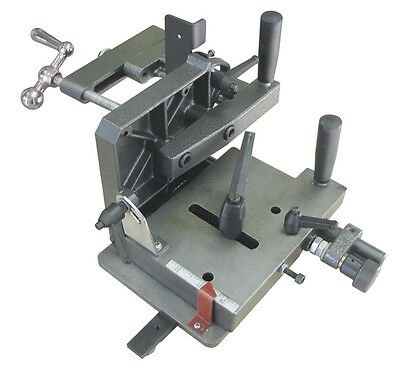 Tenon Jig Tenoning Mortise Mortising FOR Table Saw BRAND NEW & FREE SHIPPING!
