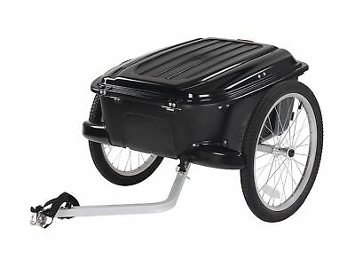 Outeredge Trailer Body Abs Standard