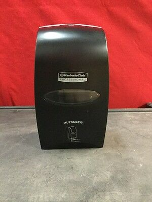 Kimberly-Clark Professional Automatic Foam Soap Dispenser - KCC92148