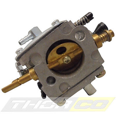Carb Carburettor Carburetor Fits To Fit Stihl Ts400 Cut Off Saw Concrete Cutter