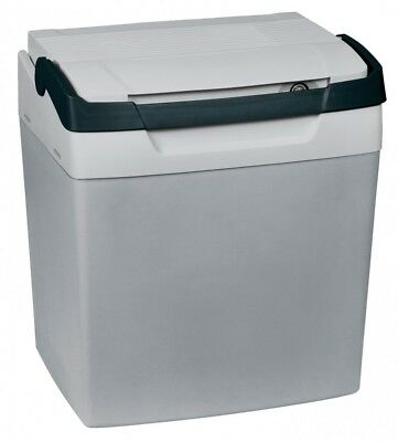 T-Tech 25, Thermoelectric Cooler, 12/24/230 V