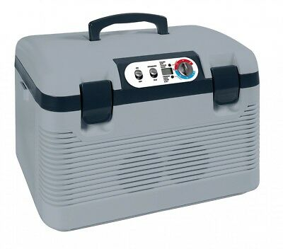 T-Tech 18, Thermoelectric Cooler & Warmer, 12/24/230 V