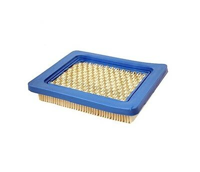 Air Filter for Briggs & Stratton 399959 491588S 494245 5043B 4101 MTD 751-11389