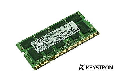 MEM-XCEF720-1G 1GB APPROVED DRAM MEMORY for CISCO 6500 DFC3A MEM-XCEF720-1GB