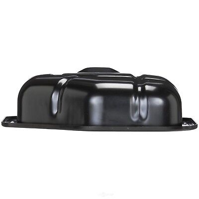 Engine Oil Pan Lower Spectra HYP08A