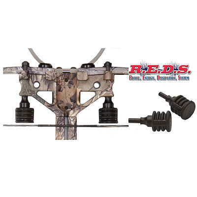 REDUCED - Excalibur Crossbow - R.E.D.S (Recoil Energy Dissipation System)