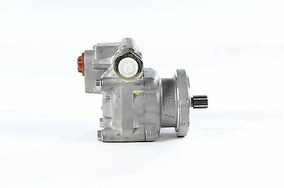 New 7685-955-821 ZF Steering Pump