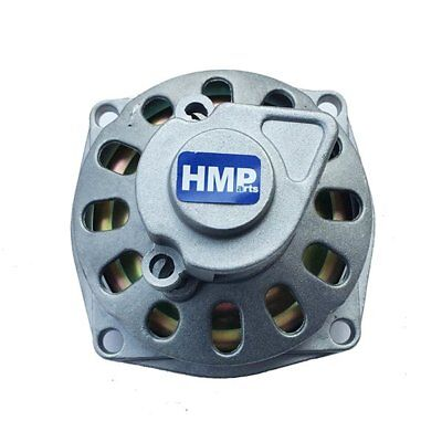 HMParts POCKET BIKE Performace Clutch case Support bearing 7 25H