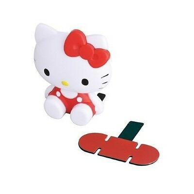 Seiwa Hello Kitty Mobile phone holder Smartphone Stand Kt435