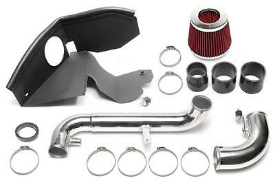 Ansaugrohr Air Intake Kit für Scirocco III (137) mit 1.4l TSI Motor 140PS 160PS