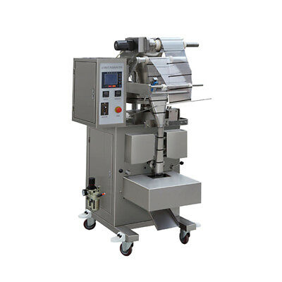 Automatic Granule Packing Machine S3-K100  by sea