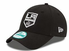 """Casquette New Era 9Forty """" The League """" Los Angeles Kings"""