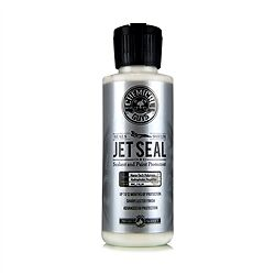 Chemical Guys WAC_118_04 - JetSeal Sealant and Paint Protectant (4 oz)