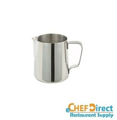 33 Ounce Stainless Steel Frothing Pitcher FREE SHIPPING!!!