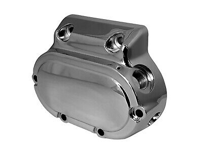 Harley chrome clutch release cover 2000-06 rep. 37105-99