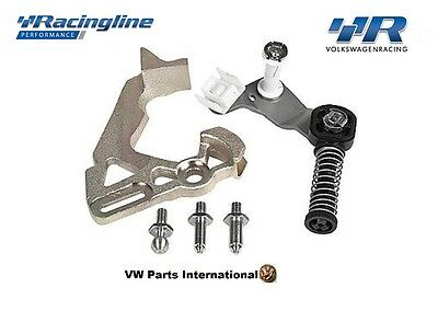 VW Golf MK5 GTI R32 VWR Volkswagen Racing 6 Speed Quick Short Shifter Racingline