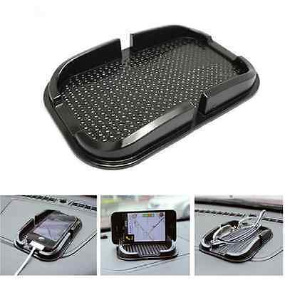 Anti-Slip Mat Sticky Pad For Car Dashboard SmartPhone Mp3 GPS iPhone 5 6 Holder