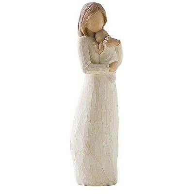 Willow Tree - Angel of Mine 26124 Collectable Gift Figurine NEW