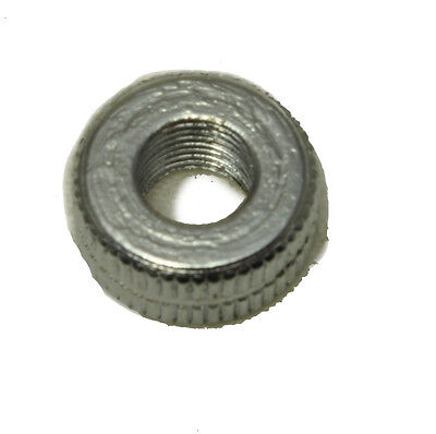 Singer Sewing Machine Tension Thumb Nut 1560