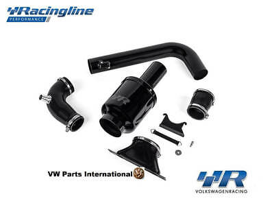Audi S3 8P Quattro Racingline Cold Air Intake Induction System VWR VW Racing
