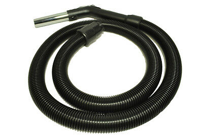 Jet Pac Bacpack Vacuum Cleaner Hose 14-1102-61