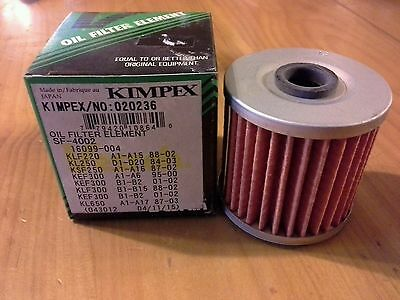 Nos- Vesrah Oil Filter Element,  Sf-4002, 16099-004, Freeshipcanus
