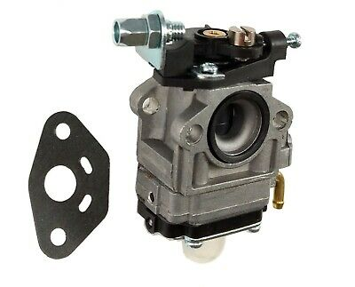 PERFORMANCE CARBURETOR FOR Goped Big Foot Sport X Ped Stand