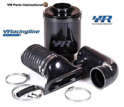 Skoda Fabia 5j RS Racingline VWR VW Racing Cold Air Intake Induction Kit System