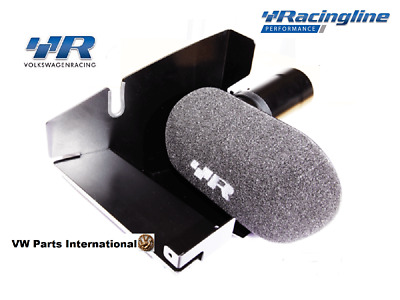 Audi A3 S3 8V Racingline VWR VW Racing Cup Edition Intake Induction Kit System