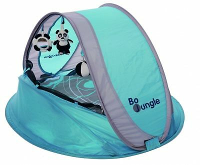 Bo Jungle B-Play Pop Up Nest Bed