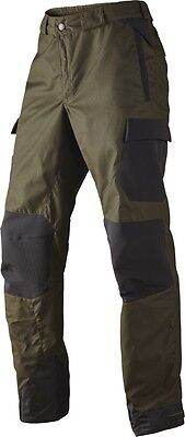 NEU Seeland Jagdhose PREVAIL BASIC - grizzly brown