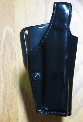 Safariland Top Gun Mid Ride Holster 200-383 For Glock 20 21 29 30 Barely Used