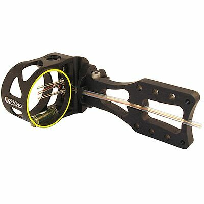 CLEARENCE SALE!! Viper Archery - 4 Pin Sight