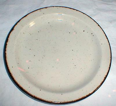 7 Midwinter Creation Bread Plates