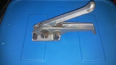 Steel Strapping Banding Tensioner Tool