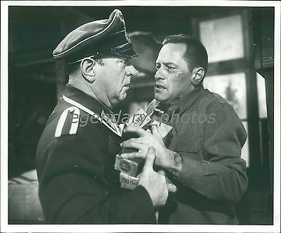 Stalag 17 uploaded by