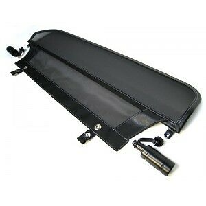 wind deflector to fit BMW Z3   1995 to  2002