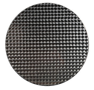 NEW Round Outdoor Innox Table Top