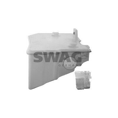 SWAG Washer Fluid Tank, window cleaning 30 93 7970