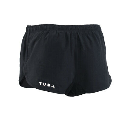 Sub4 Running Training Shorts