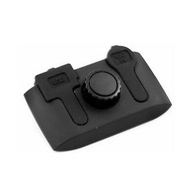 New Genuine Spare Drift HD Ghost Connector Rear Hatch Back Door for Ghost S HD