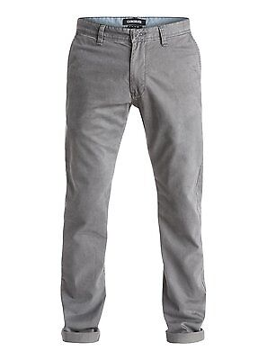 Quiksilver™ Everyday Chino - Pantalones para hombre EQYNP03077