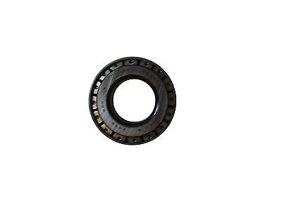Putzmeister/Timken Bxh-1Ring Cone Ts #2558 288-23024 (At316203)