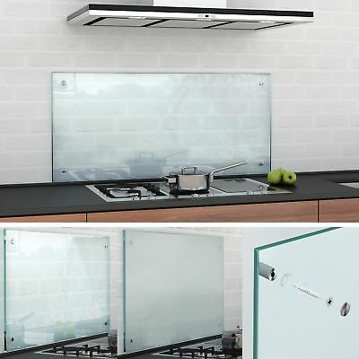 k chenr ckwand fliesenspiegel glas 4mm farbig lackiert f r k che wand eur 36 00 picclick de. Black Bedroom Furniture Sets. Home Design Ideas