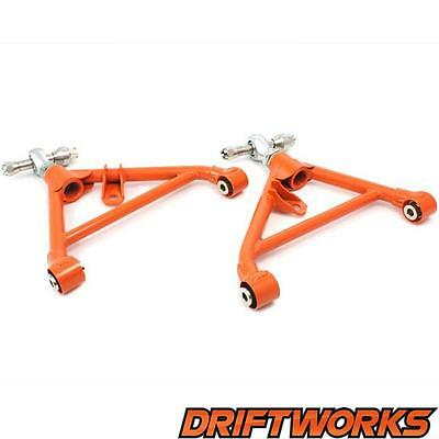 Driftworks Nissan Rear Lower Arms^S13 S14 S15 R32 R33 R34 Z32 -