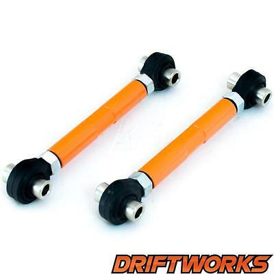 Driftworks Toyota AE86 Rear Upper Traction Rods -