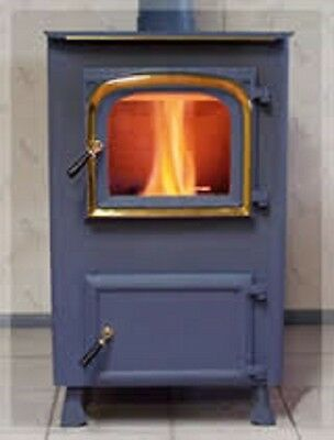 Heating Stoves Fireplaces Amp Stoves Heating Cooling