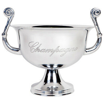 NEW Veron Champagne Bucket
