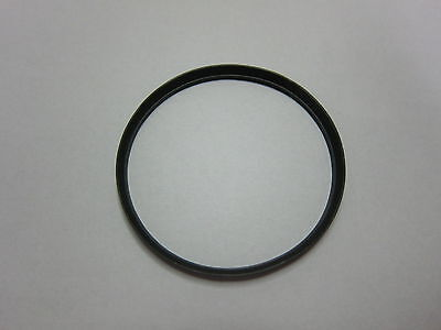Repair Part For Canon EF 24-105mm F4L IS Dust Seal Bayonet Mount Rubber Ring OEM